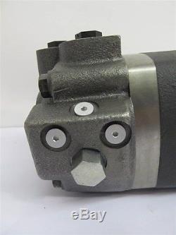 Char lynn eaton 109 1544 006 4000 series lsht for Char lynn hydraulic motor repair