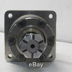 Char-Lynn (Eaton) 113-1074-006 HYDRAULIC Geroler Disc VALVE Motor