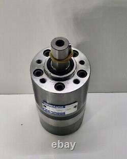 Char-Lynn (Eaton) 129-0327-002 J-Series Hydraulic Motor