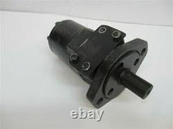 Char-Lynn / Eaton 158-1094-001, T Series LSHT Hydraulic Motor