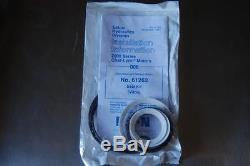 Char-Lynn Eaton 61263 Seal Kit (Viton) For Standard And Wheel Motors NEW