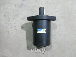 Char Lynn / Eaton H-Series hydraulic motor Model 101-1041-009