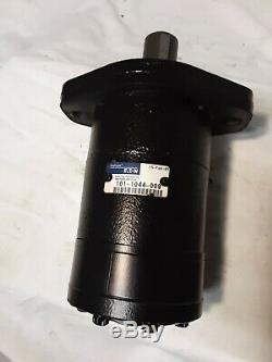 Char-Lynn (Eaton) Hydraulic Motor 101-1044-009