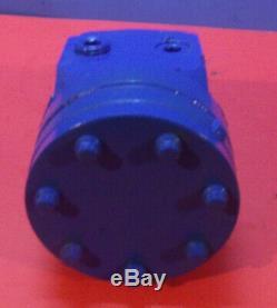 Char-Lynn Eaton Hydraulic Motor 103 1003 008 458