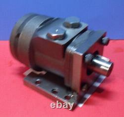 Char-Lynn Eaton Hydraulic Motor 103 1010 008 479