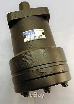 Char-Lynn Eaton Motor Hydraulic 103-1003-012