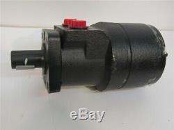 Char-Lynn / Eaton S Series Hydraulic Motor 103-1008-012