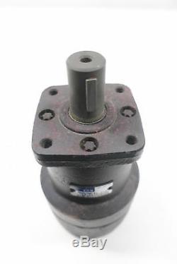 Char-lynn 103-2012-010 Eaton Hydraulic Motor