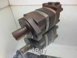 Char-lynn, 104-1026-006, Hydraulic Motor
