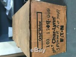 Char-lynn Eaton 101-1749-009