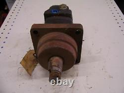 Char-lynn / Eaton 105-1005-006 Hydraulic Gear Motor