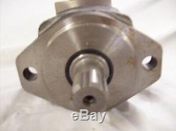 EATON 104-1017-006 Motor GEA 7750-0104-180