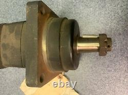 EATON 105-1361-006 Hydraulic Wheel Motor Pump Jacobsen 390859 LF3400 4181920