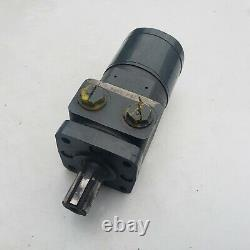 EATON 130-1122 Hydraulic Motor. Reman unit
