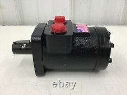 EATON CHAR-LYNN 101-1001 Hydraulic Motor