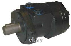 EATON CHAR-LYNN 101-1026 Hydraulic Motor, 4.5 cu. In. /rev