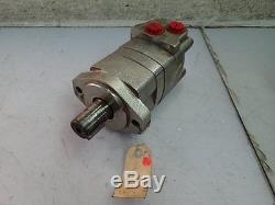EATON/CHAR-LYNN 104-1022-006-NP HYDRAULIC MOTOR