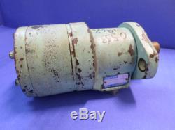 EATON /CHAR-LYNN HYDRAULIC MOTOR 103 1032 008