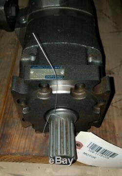 EATON Char-Lynn 109-1118-004 Hydraulic Motor NOS