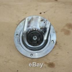 EATON Char-Lynn 129-0017-002 Hydraulic J motor M0J05A01D1000A0B