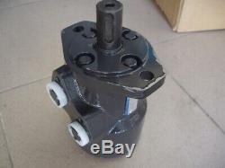 EATON Hydraulic motor 036-0158-002 80cm3 / MX 4903