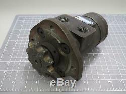 Eaton 101 1004 007 Char Lynn Hydraulic Motor T155978