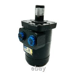 Eaton 101-1009-009 Hydraulic Motor