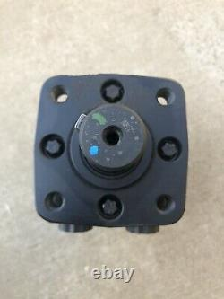 Eaton 101-1012-009 Hydraulic Motor