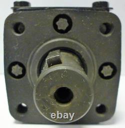Eaton 101-1019-009 Hydraulic Motor
