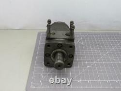 Eaton 101 1020 005 Char-Lynn Hydraulic Motor T156298