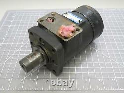 Eaton 101 1020 009 Char-lynn Hydraulic Spool Valve Motor T155905