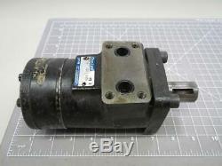 Eaton 101 1021 009 Char Lynn Hydraulic Motor T155979