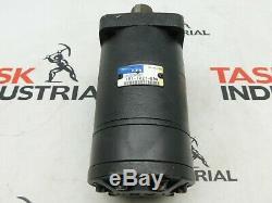 Eaton 101-1021-009 Motor