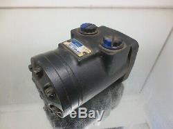 Eaton, 101-1750-009, Hydraulic Motor