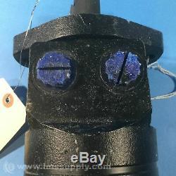 Eaton 103-1034-012 Hydraulic Geroler Spool Valve Motor S-series Usip