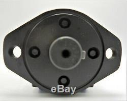 Eaton 103-1035-012 Char-lynn Hydraulic Motor