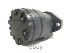 Eaton 103-1037-010 Hydraulic Motor Hydraulikmotor New NMP