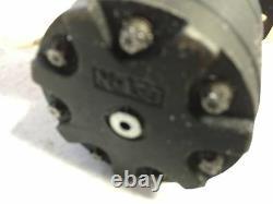 Eaton 103 2037 010, Etn 103-2007-010 Char-lynn 41 6 Hydraulic Motor Pump, Cp