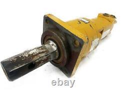 Eaton 104-1406-006 Hydraulic Geroler Disc Valve Motor NEW FREE FAST SHIP