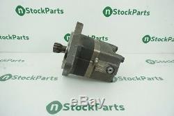Eaton 106-1010-006 Hydraulic Motor Usnt