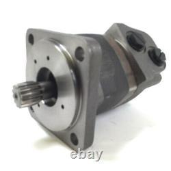Eaton 106-1013-006 Hydraulic Motor Hydraulikmotor New NMP