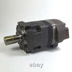 Eaton 109-1100-006 Hydraulic Motor Hydraulikmotor New NMP