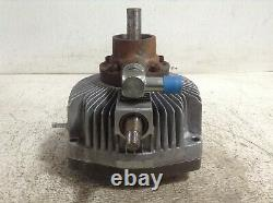 Eaton 1120-056 Hydraulic Control Unit Motor 1120056 (TSC)