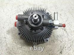 Eaton 1120-056 Hydraulic Pump 1120056 New (TSC)