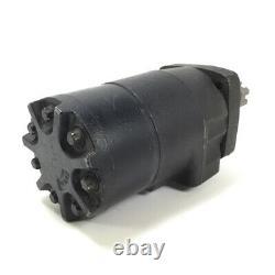 Eaton 158-3546-001 Hydraulic Motor Hydraulikmotor New NMP
