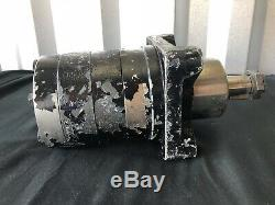 Eaton 184-0169-002 Char-Lynn Hydraulic Motor NEW! FREE SHIPPING