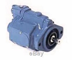 Eaton 5440-032 Hydrostatic-Hydraulic Variable Motor Repair