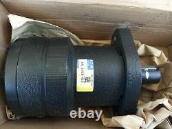 Eaton 5pzj7 Hydraulic Motor