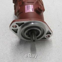 Eaton 74318-DAB Fixed Displacement Piston Motor