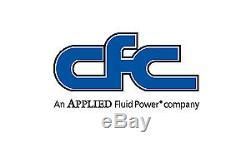 Eaton Char Lynn 101-1018-009 Hydraulic Motor 74 CM3/R. 3125-18 UNC-2B